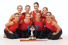 TEAM TROPHY_edited.jpg