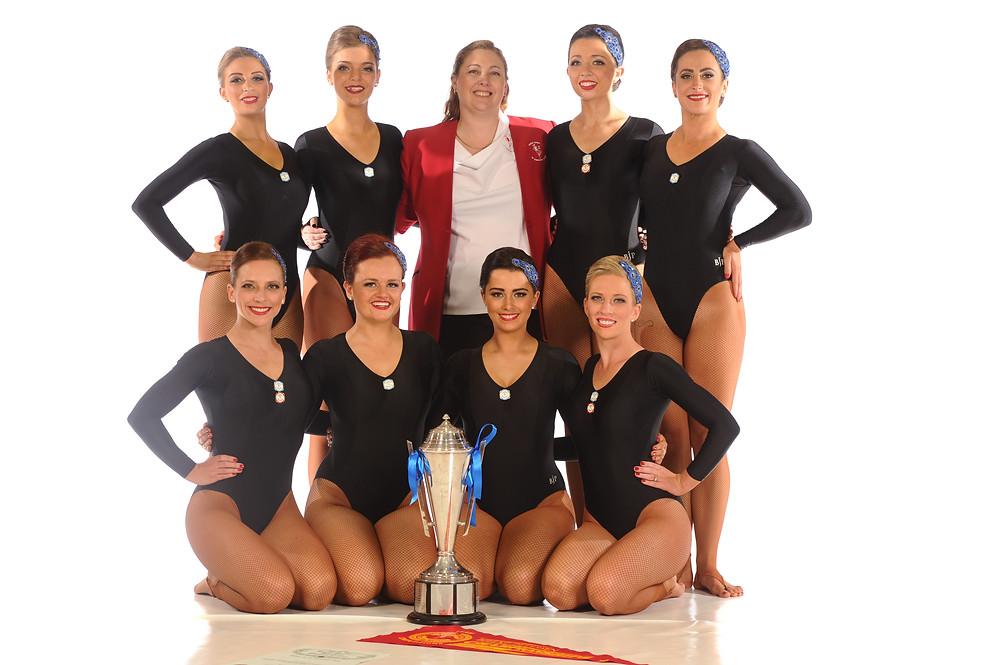 Red Team Physie Champions 2014.jpg