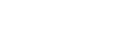 white-brush-stroke-png-614.png