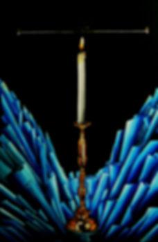 el cristalo de la muerte.jpg