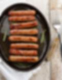 turkey breakfast sausage.jpg