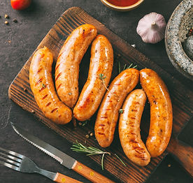 Delicious%20sausages%20grilled%2C%20top%