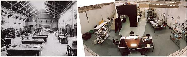 studio Tollenstr..jpg