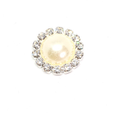 Pearl and Crystal Round.jpg