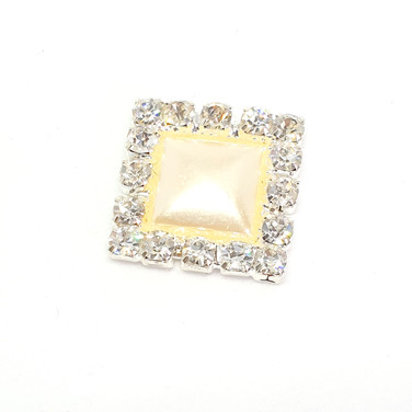 Pearl and Crystal Square.jpg