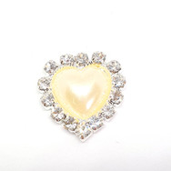Pearl and Crystal Heart.jpg