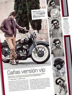 Revista DT junio