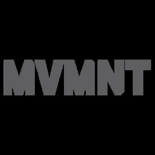 mvmnt_logo_white.png
