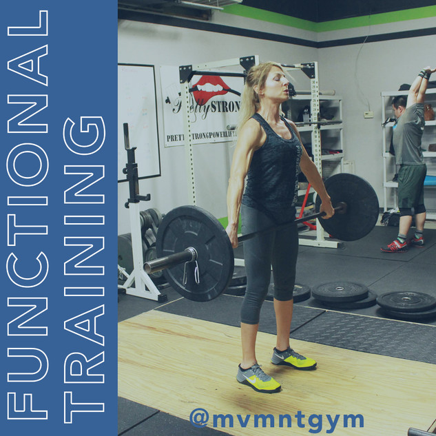 MVMNT_Functional Training.jpg