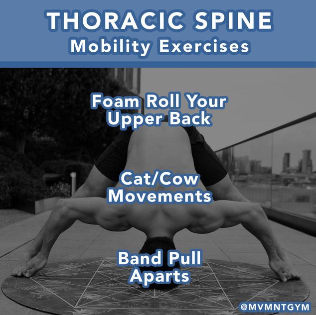 MVMNT Thoracic Spine_Mobility.jpg