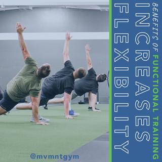 MVMNT_Increases Flexibility.jpg