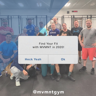 MVMNT_iPhone Notification.png