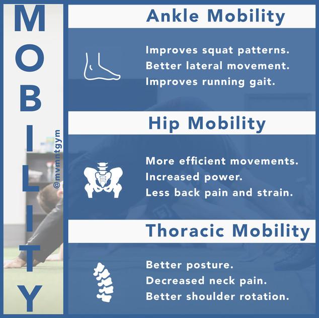 MVMNT_Mobility.jpg