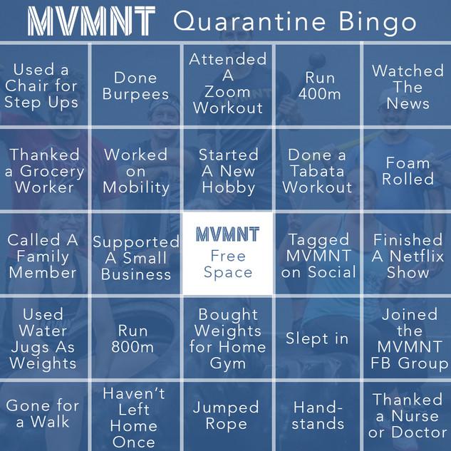 MVMNT_Quarantine Bingo.jpg