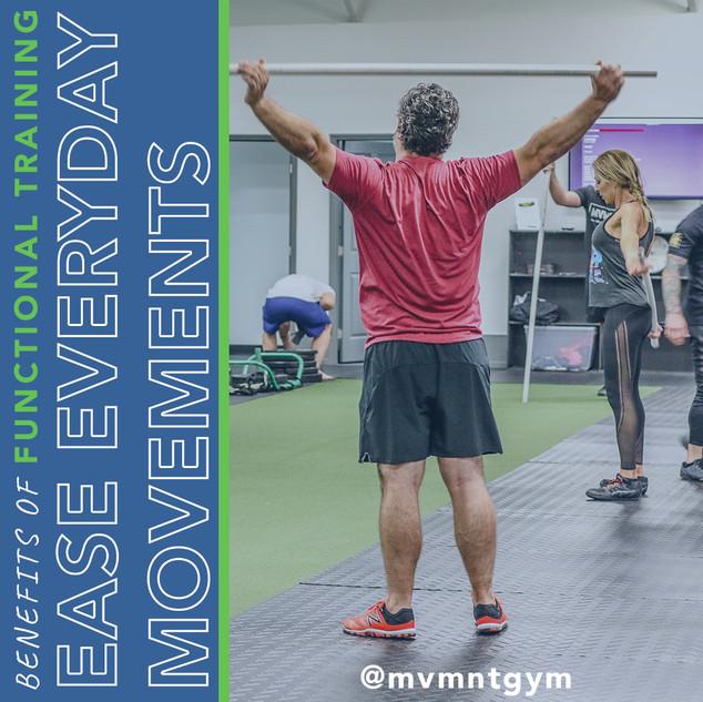 MVMNT_Ease Everyday Movements.jpg