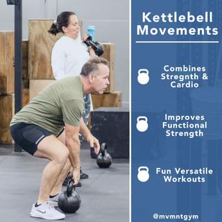 MVMNT_Kettlebell Movements.jpg