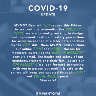 MVMNT_COVID19 Update.jpg