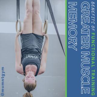 MVMNT_Greater Muscle Memory.jpg