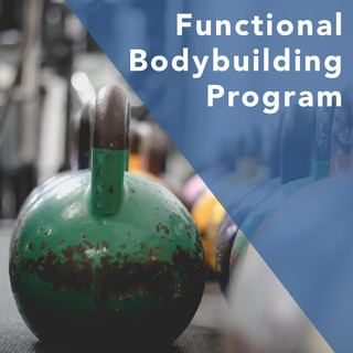 MVMNT_Functional BodyBuilding.jpg