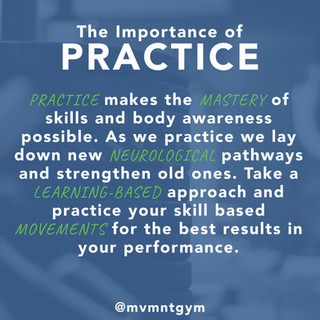 The Importance of Practice.jpg