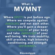 What is MVMNT.jpg