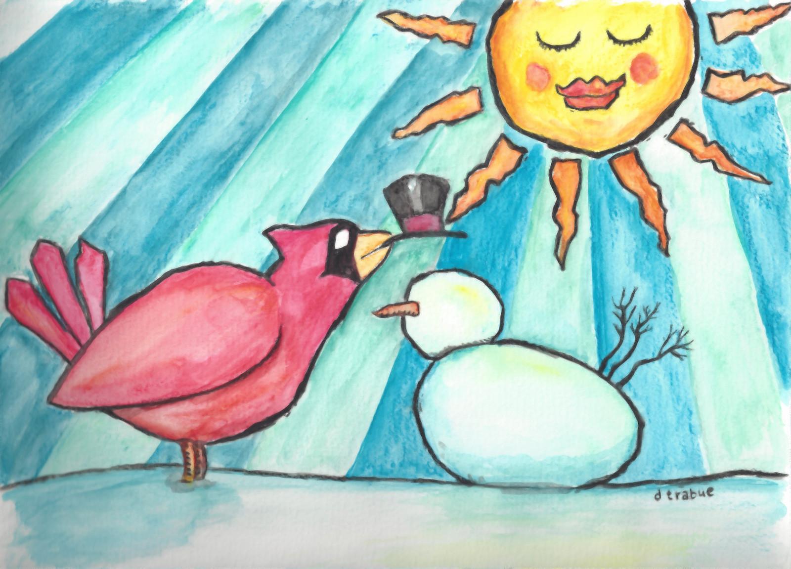Snowbirds1a