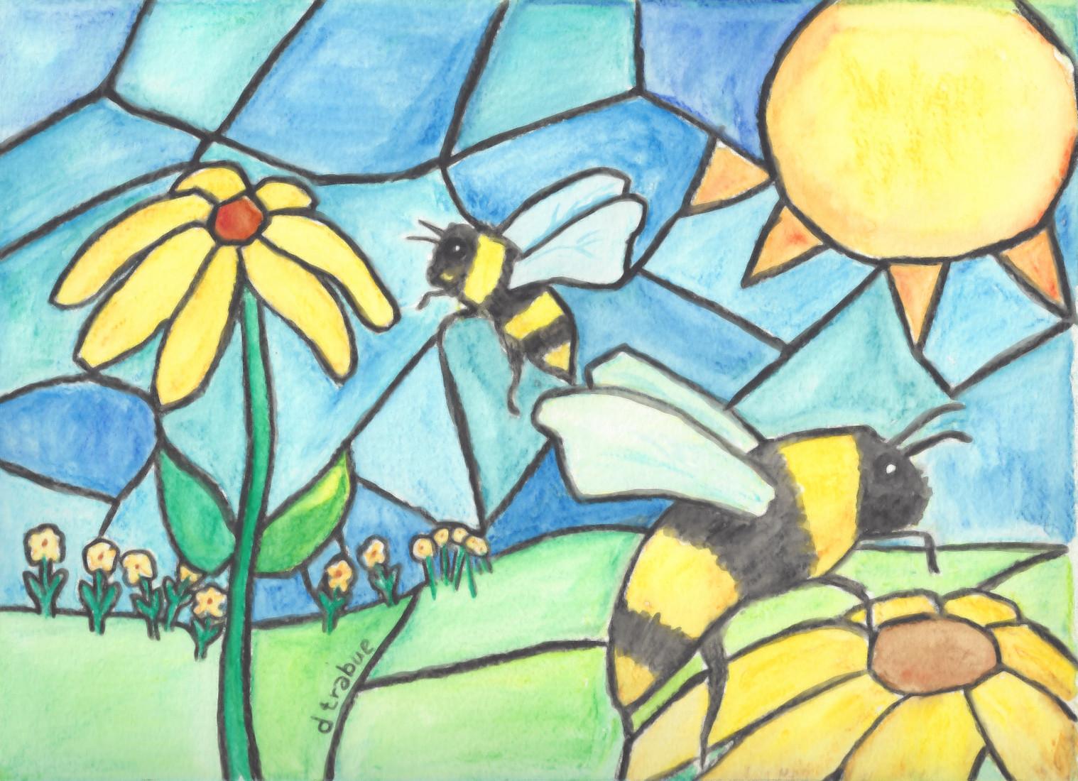 Bee Sun