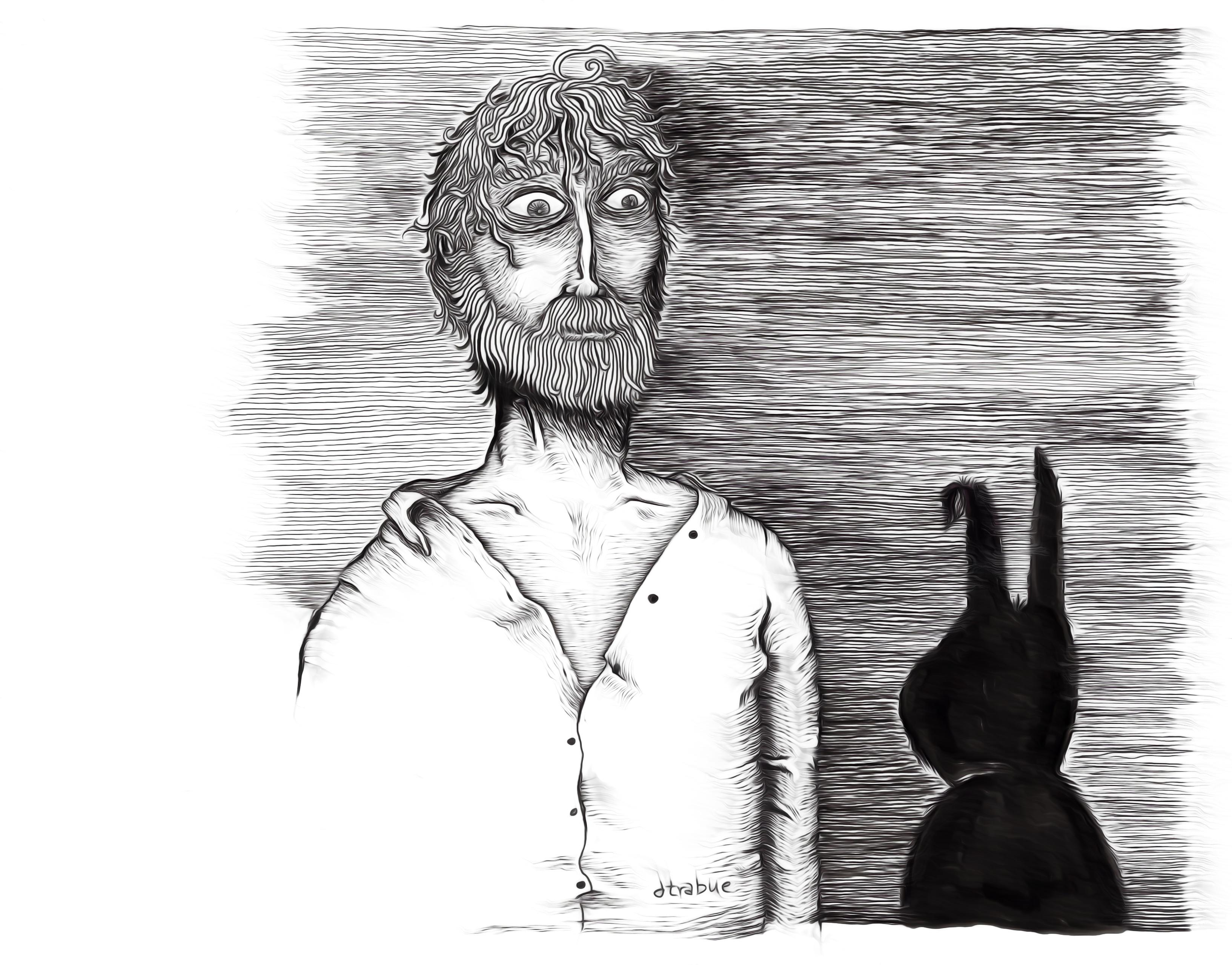 Rabbit Invasion1a