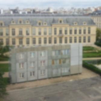 Daniel Purroy - LA_CITÉ_BALZAC_À_PARIS.j
