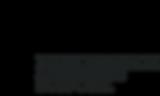 CPA logo DRAFT 1_edited.png