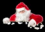 Santa pointing.png