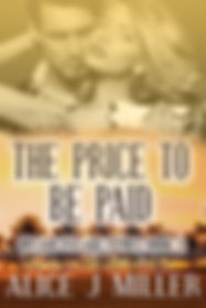 original book cover for Price.jpg