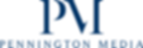 Pennington-Media-LOGO-Navy.png