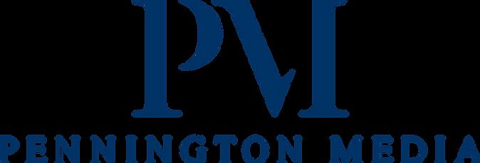 Pennington-Media-LOGO-Navy.png