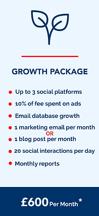 Growth Package.png