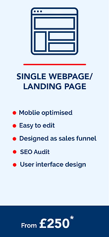 Page or Landing.png