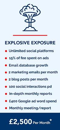 Explosive Exposure.png