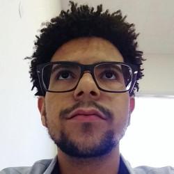 Paulo Herique