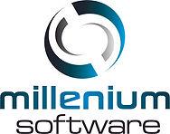 Logo site2.jpg