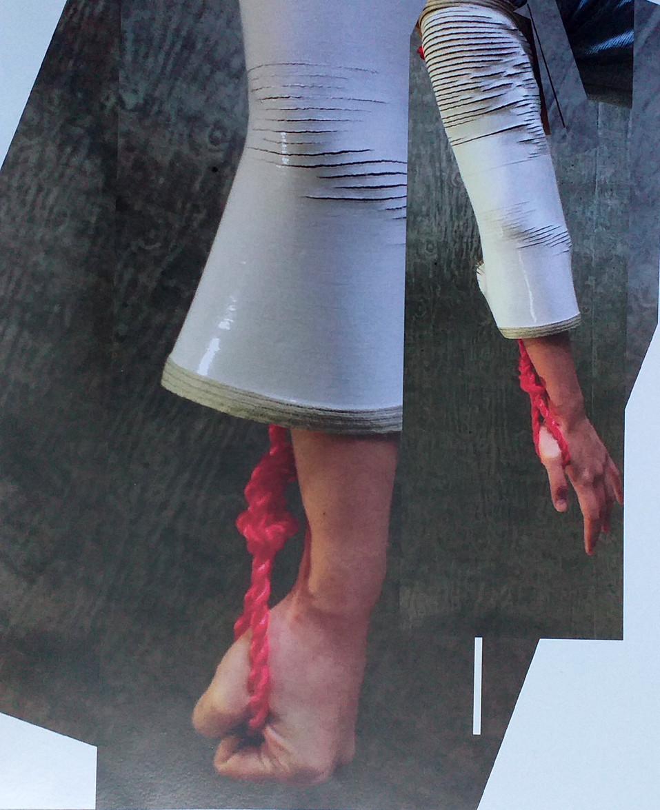 skin22.jpg