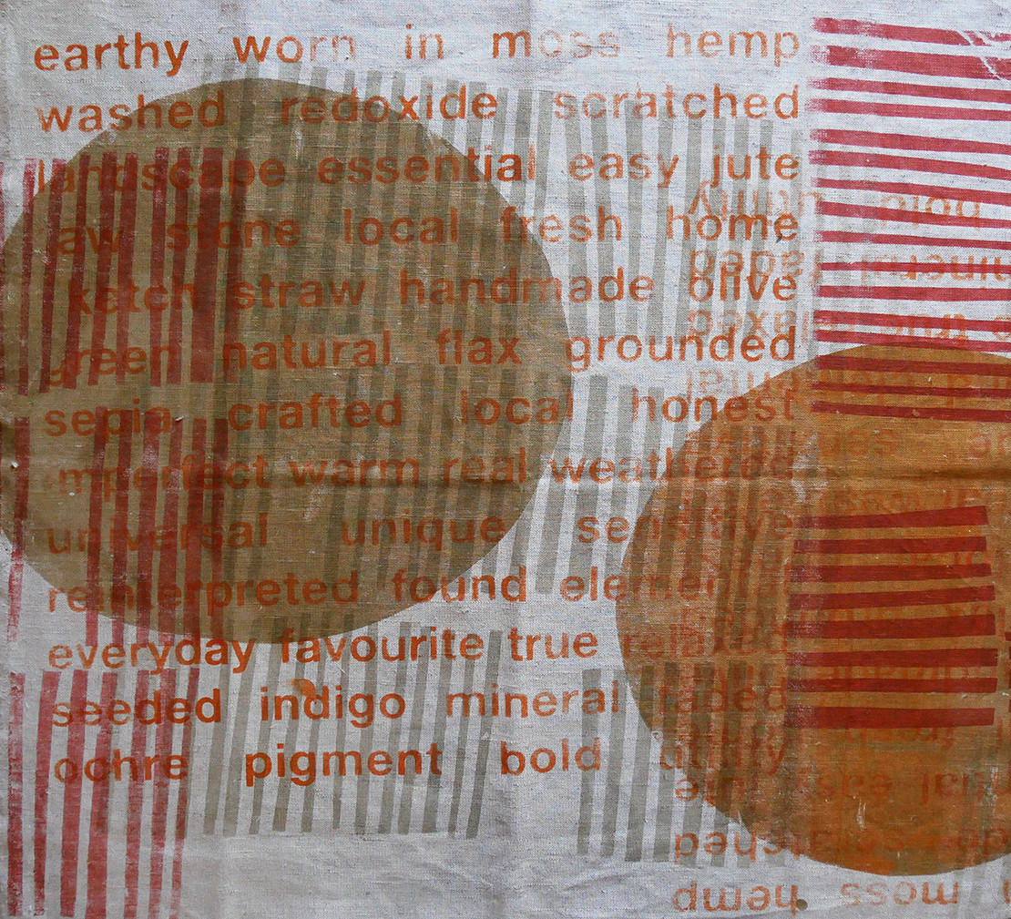 multiprint-circle-banksia-words.jpg