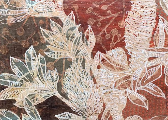Banksia dots.jpg