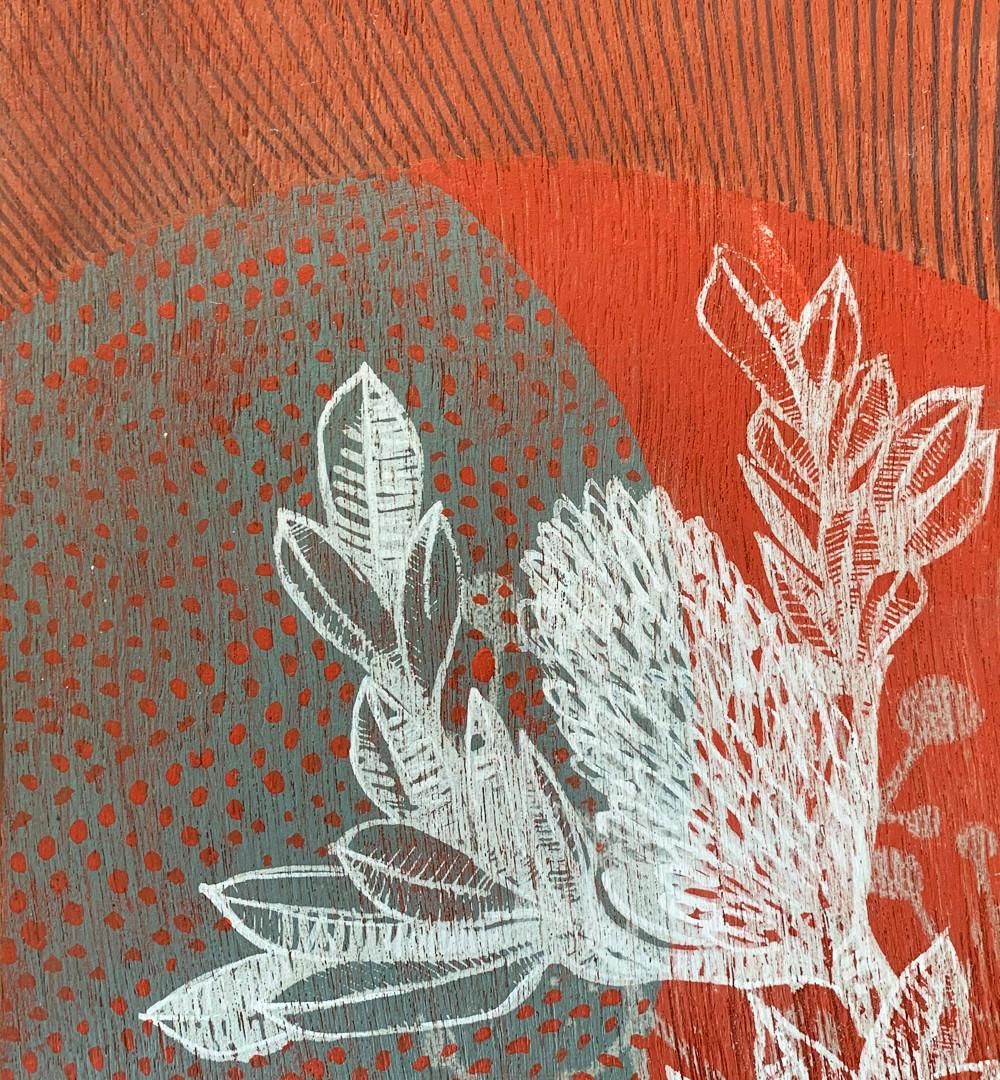 Banksia-Dots+Lines.jpg