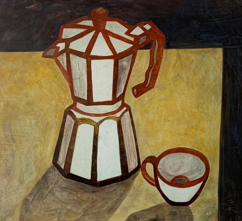Morning Ritual with cup.jpg
