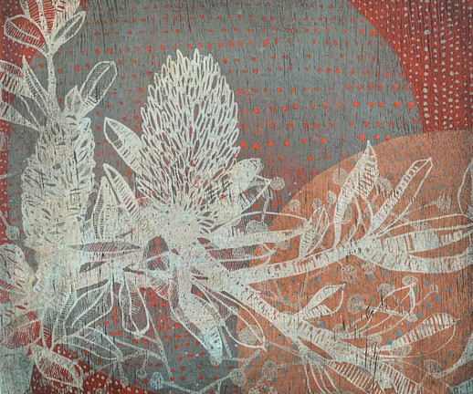 Banksia-Dot-Thursday.jpg