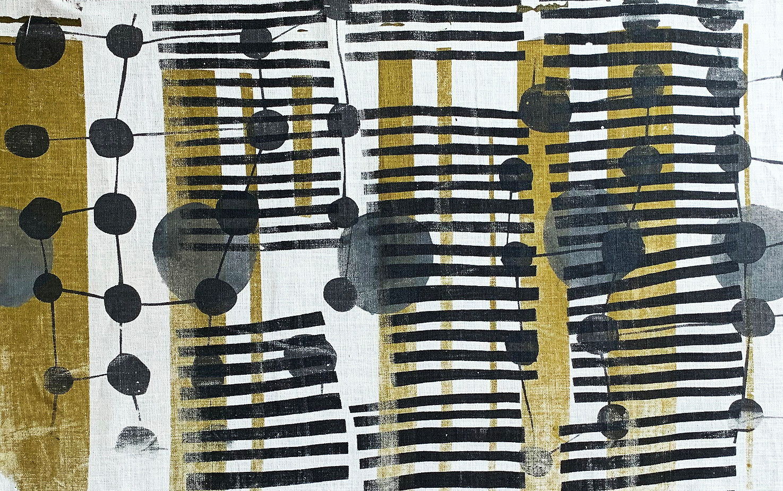 Boardwalk-spots+stripes-multiprint.jpg