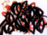 banksia-drawing.jpg
