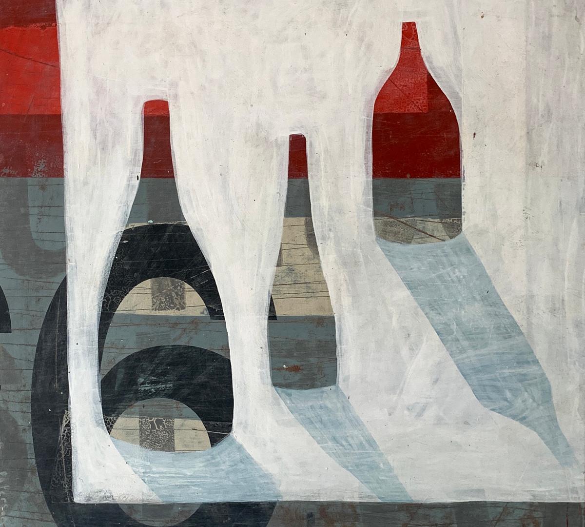 Bottle Abstract on white.jpg