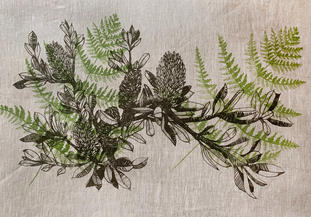 Banksia+fern.jpg
