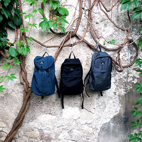 Accessoire Bag` n`noun